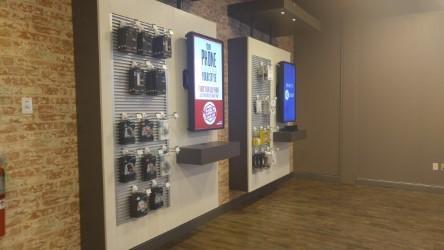 Verizon Authorized Retailer, TCC image 25