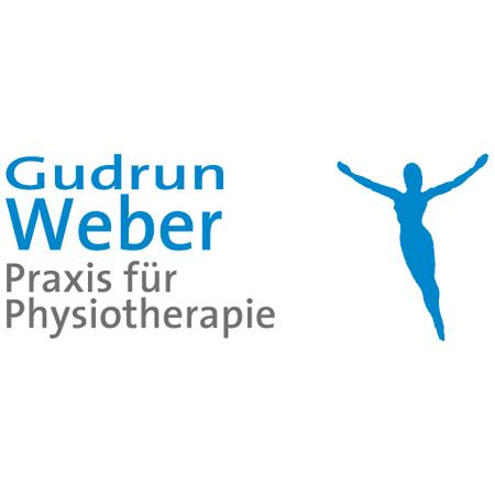 Logo von Gudrun Weber Praxis für Physiotherapie