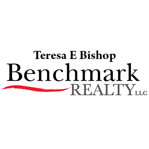 Teresa E Bishop Benchmark Realty, LLC