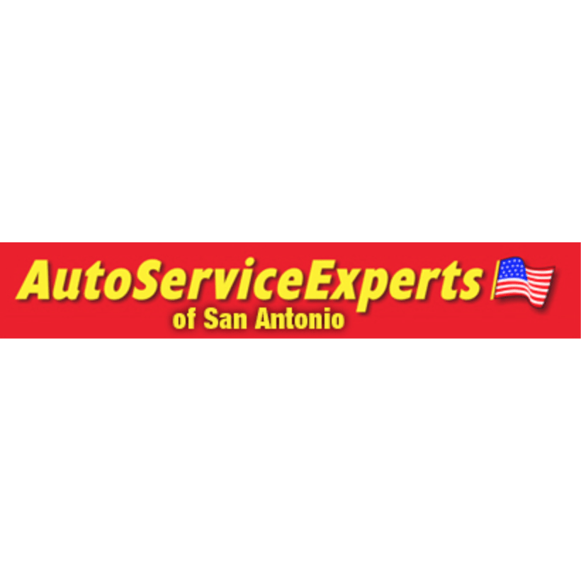 Auto Service Experts