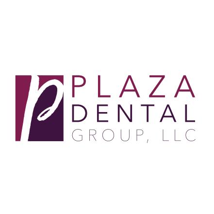 Plaza Dental Group image 0