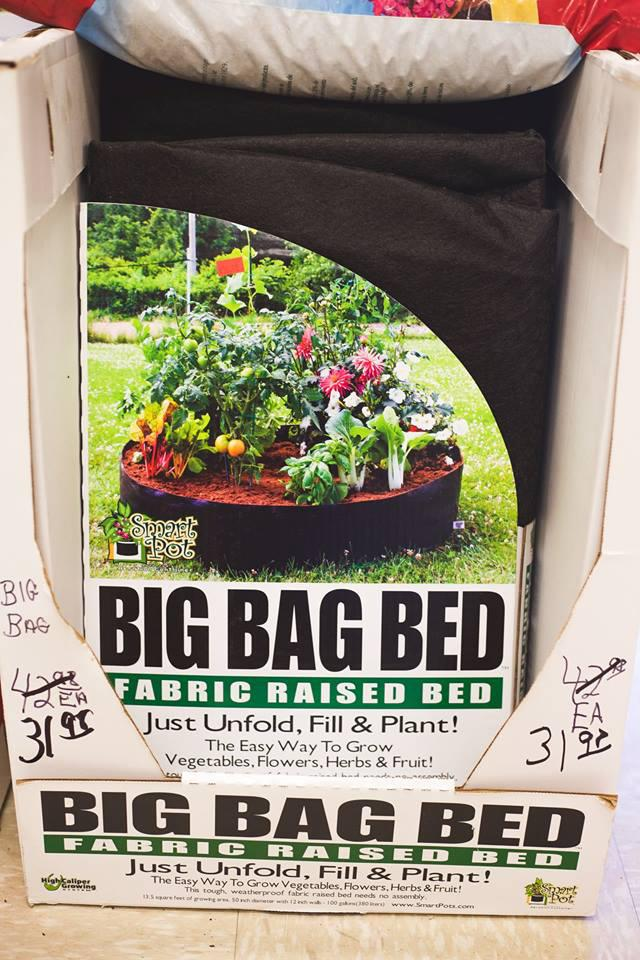 Jasper Feed and Seed Supply image 2