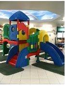 Just 4 Kids Preschool image 3