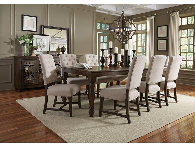 Darbys Furniture Store S16