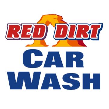 Red Dirt Car & Dog Wash