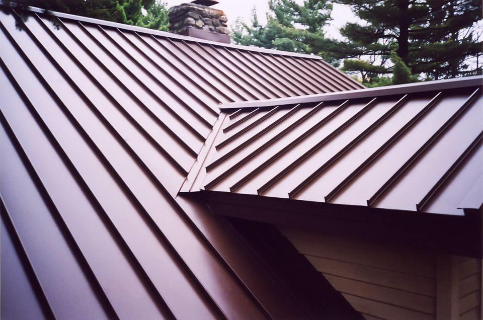Universal Roof And Contracting image 0