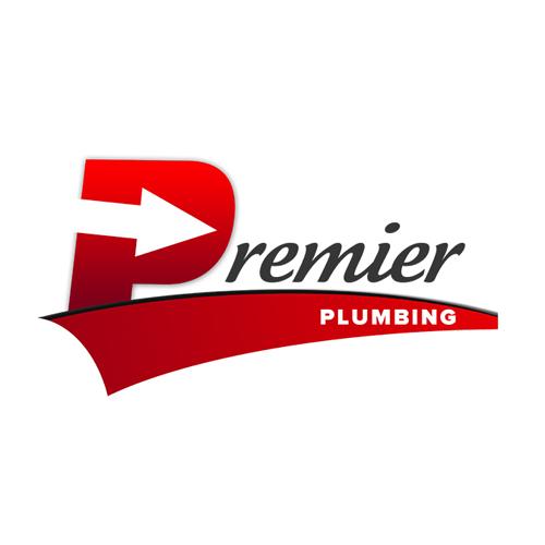 Premier Plumbing Service