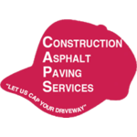 Construction Asphalt Paving Services Inc