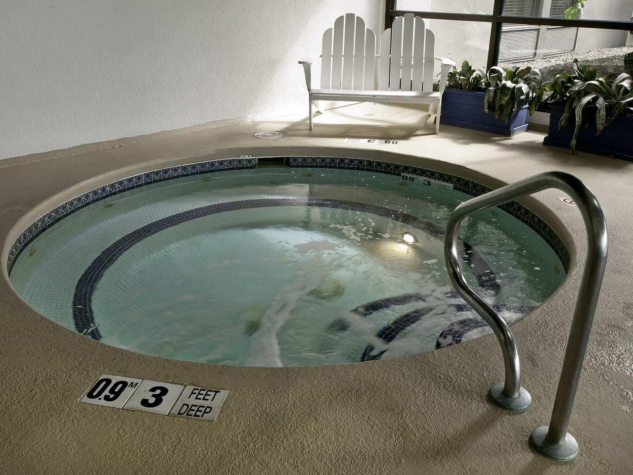 DoubleTree by Hilton Hotel Buffalo - Amherst image 3