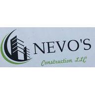 NEVO'S Construction LLC