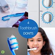 Pediatric Dental Group of Arvada image 1