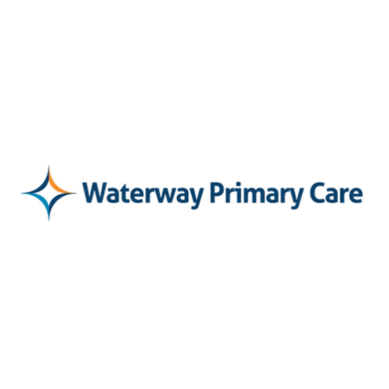 Waterway Primary Care