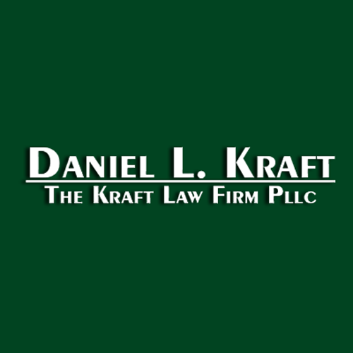The Kraft Law Firm Pllc