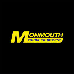 Monmouth Truck Equipment