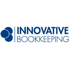 Innovative Bookkeeping
