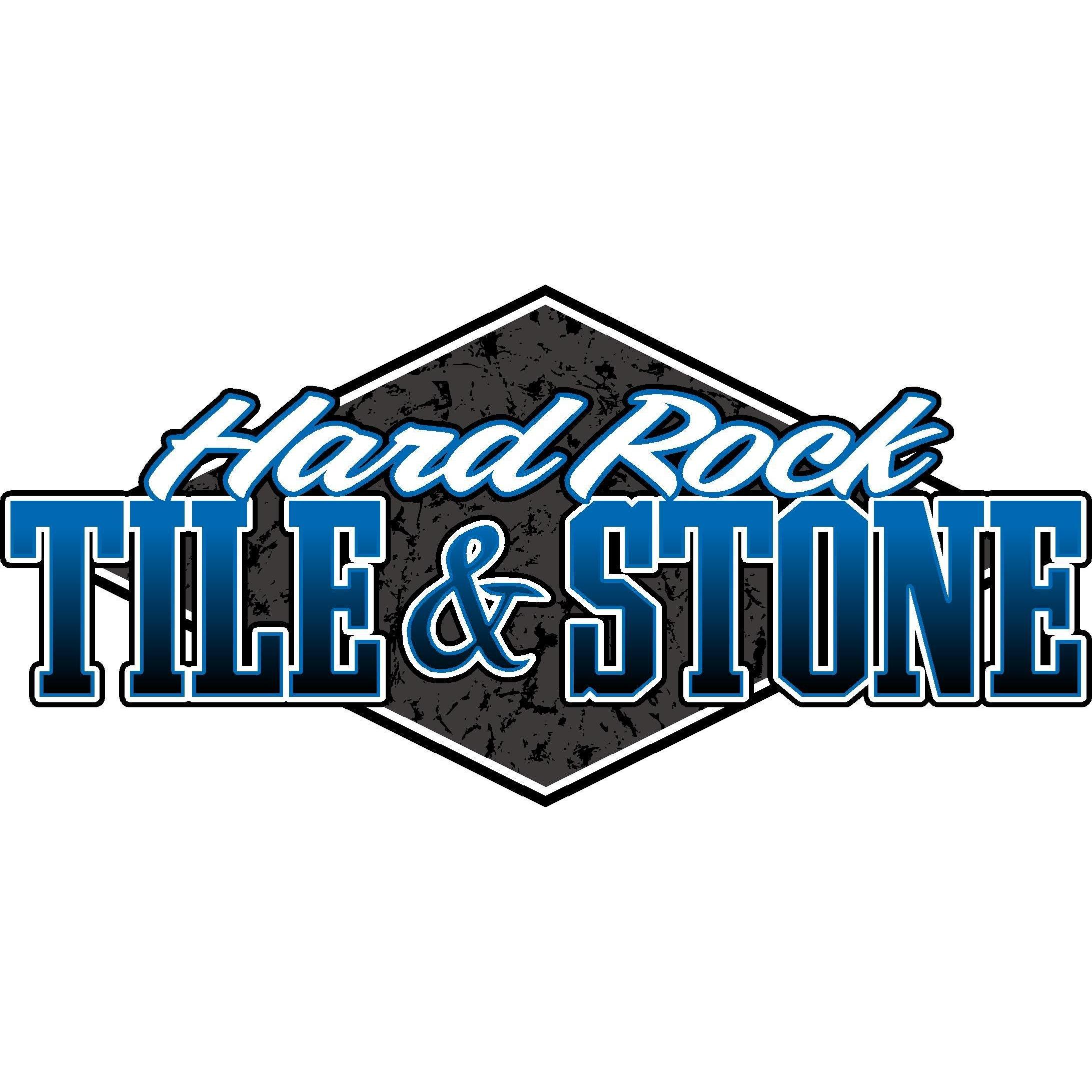 Hard Rock Tile & Stone