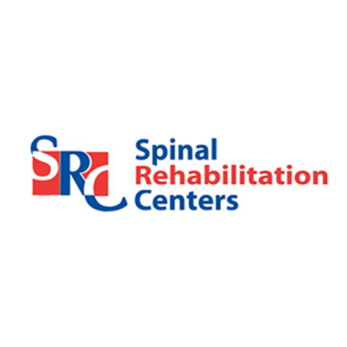 Spinal Repair Shop - Las Vegas, NV - Chiropractors