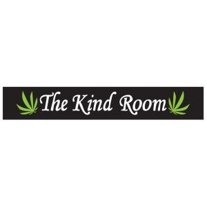 The Kind Room