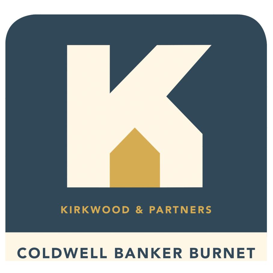 Kirkwood & Partners, Coldwell Banker Burnet