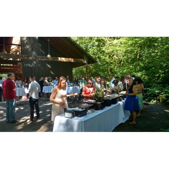 Big Kahuna's BBQ & Catering LLC image 0