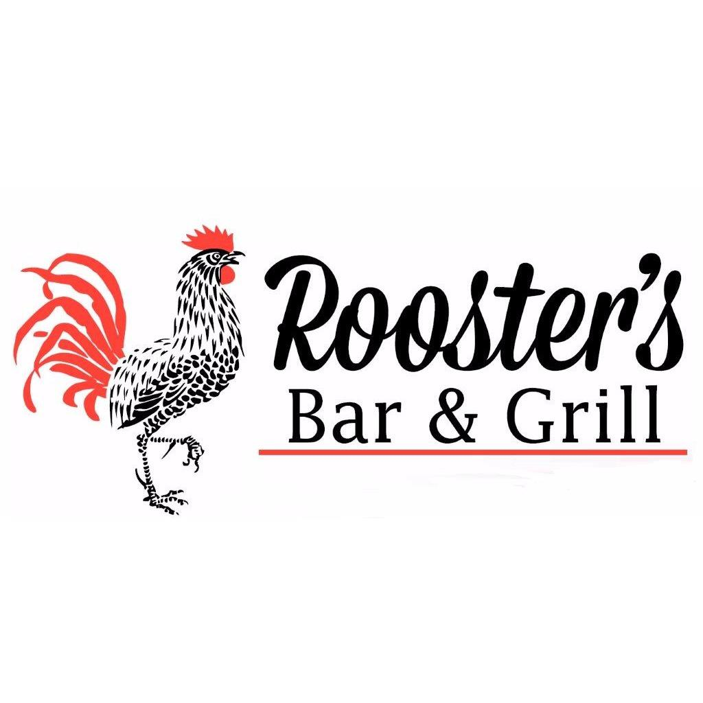 Roosters Bar N Grill