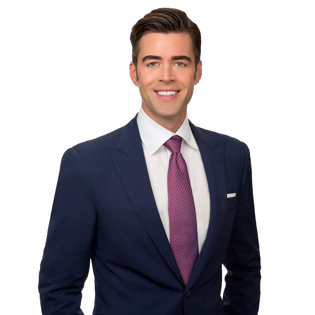 North Bergen Real Estate Lawyers Find Real Estate