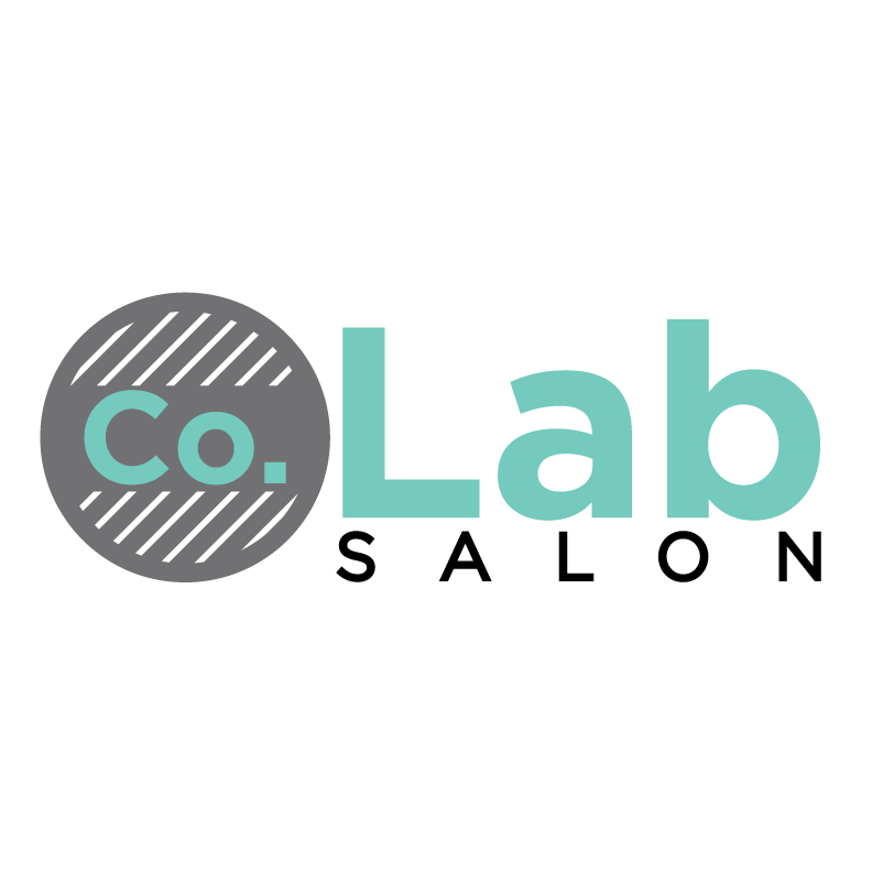CoLab Salon