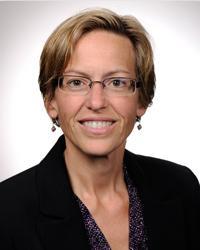 Jeanne M. Thompson, MD image 0
