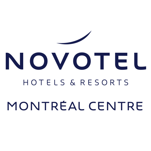 Hotel Novotel Montreal Centre à Montreal