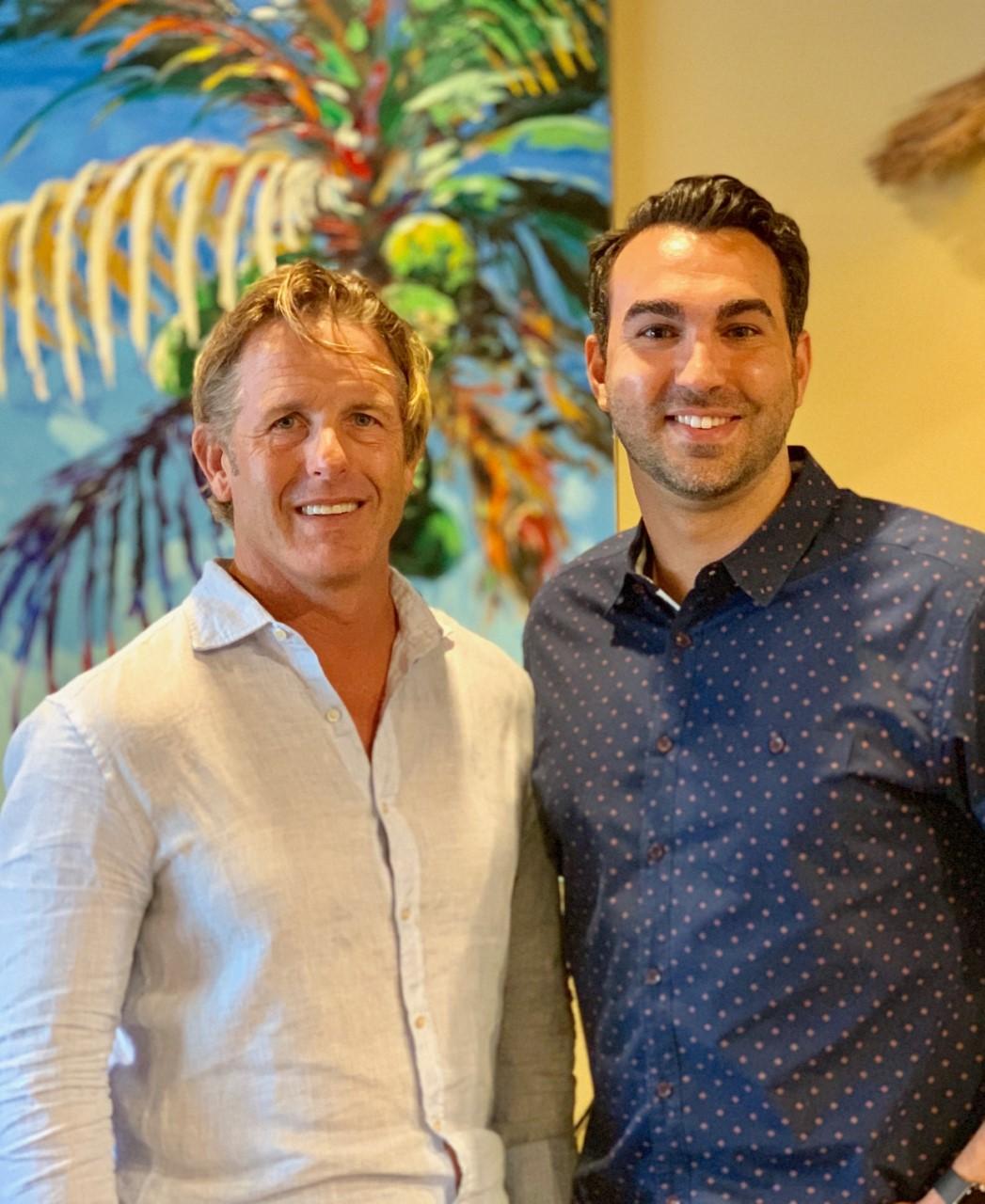 Meier & Benitez Orthodontics image 0