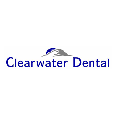 Clearwater Dental