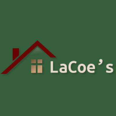 Lacoe's Custom Woodworking image 10