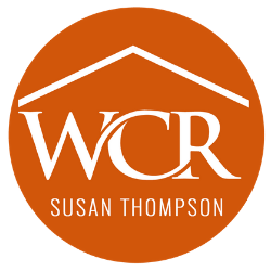 Susan Thompson image 0