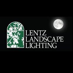 Lentz Landscape Lighting
