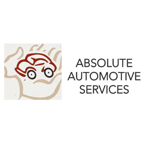 Absolute Automotive Services