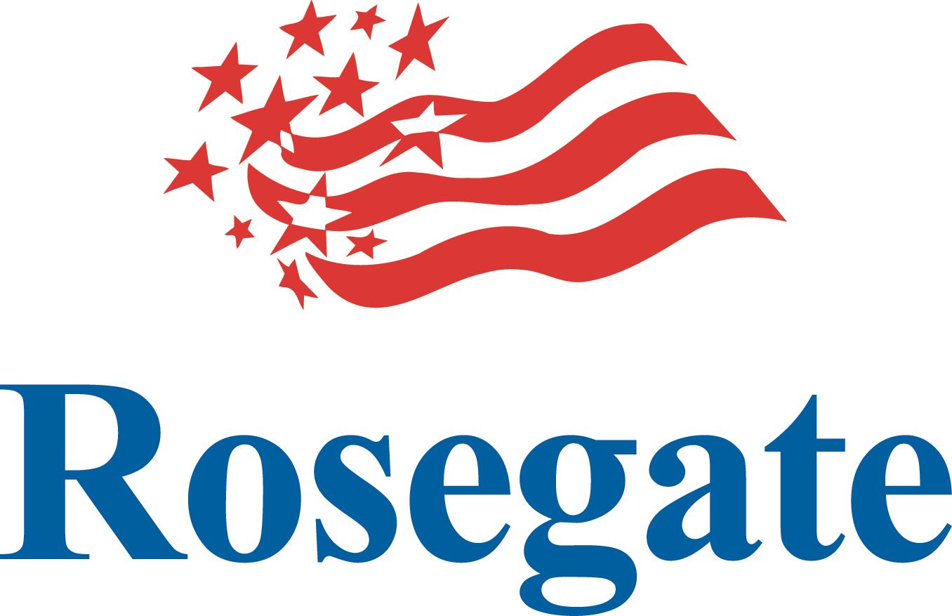 Rosegate
