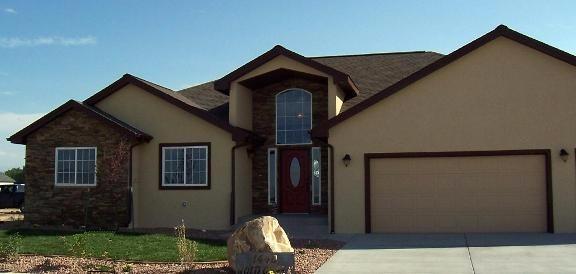 Cypress Homes LLC image 3