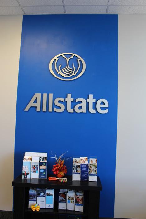 Adriana Hartmann: Allstate Insurance image 9
