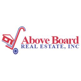 Above Board Real Estate image 1