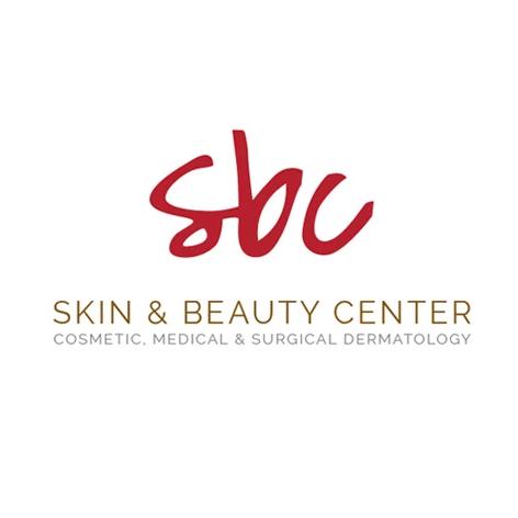 Skin & Beauty Center (SBC)