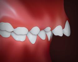 Sherman Orthodontics image 15
