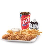 Dq Grill & Chill image 5