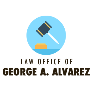 Law Office of George A. Alvarez