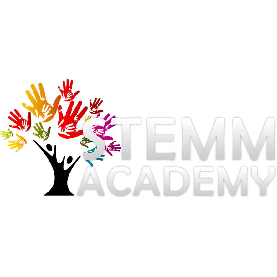 Stemm Academy - Willow Springs, IL 60480 - (708)467-0740   ShowMeLocal.com