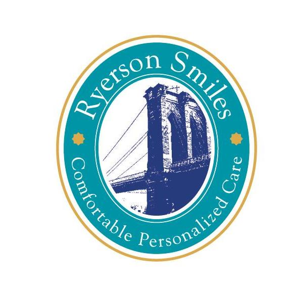 Ryerson Smiles General & Cosmetic Dentistry