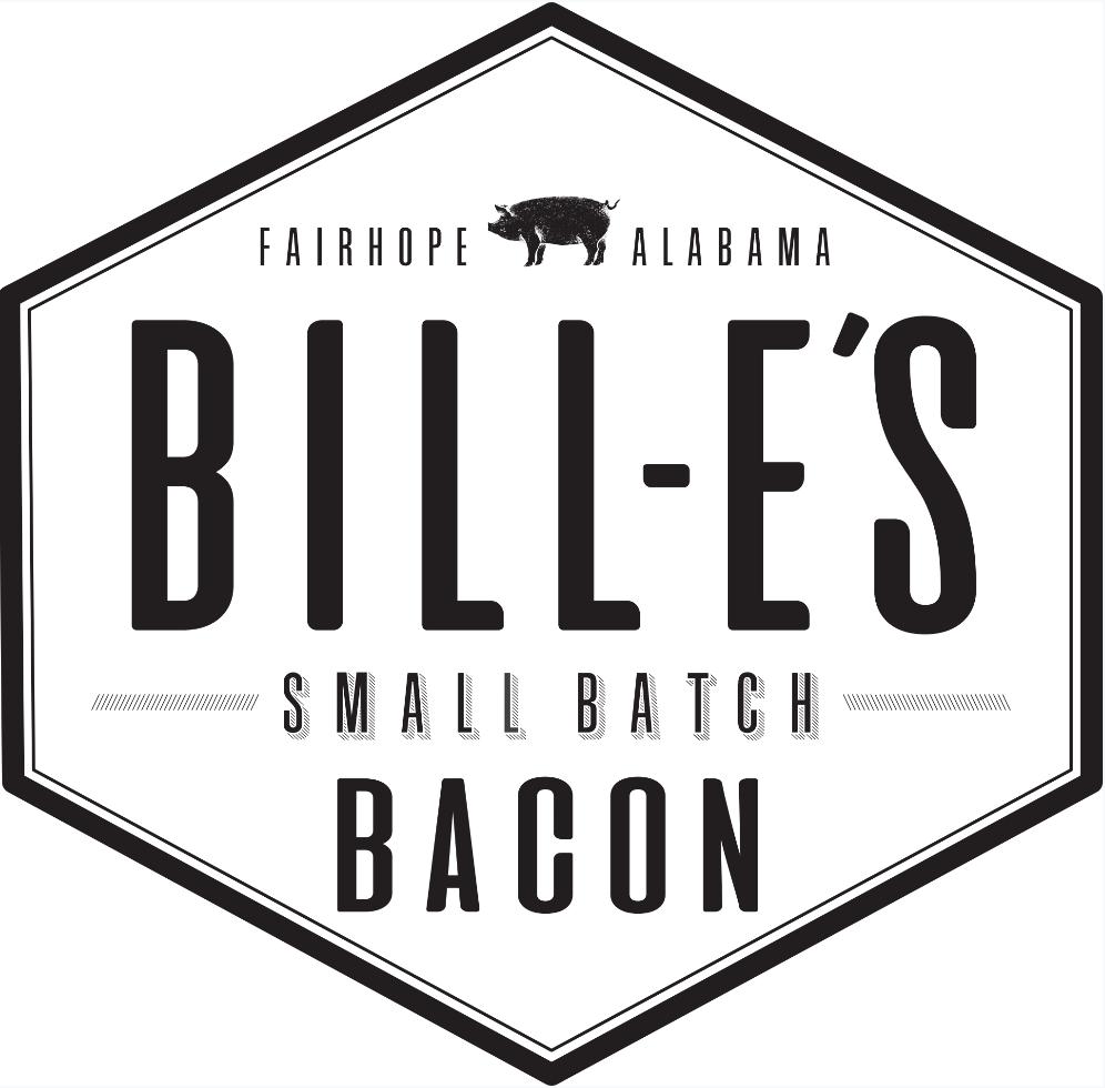 BILL-E's image 0
