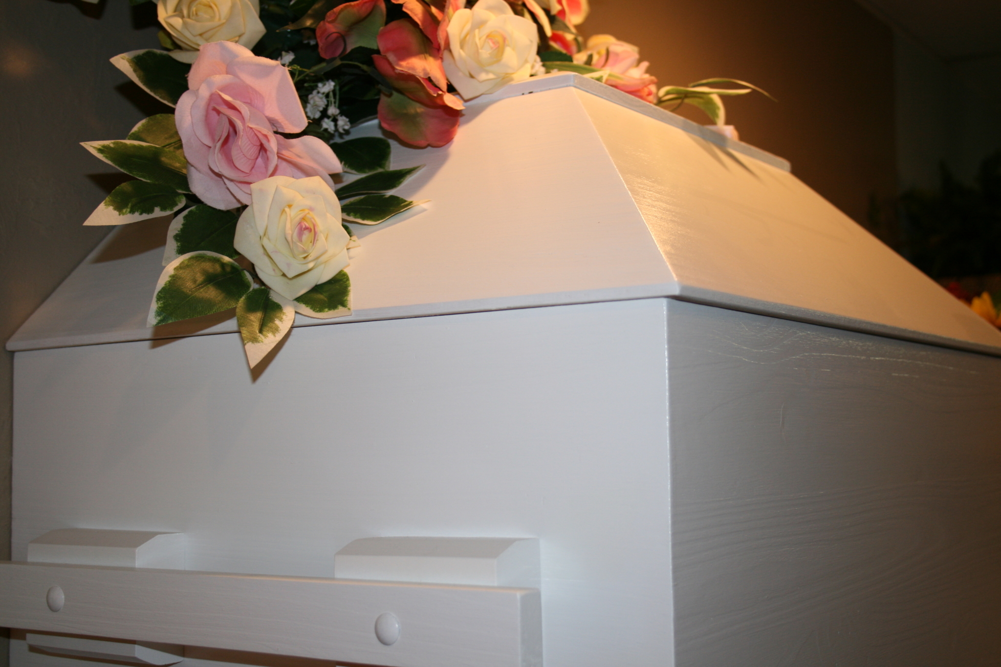 Grand Forks Funeral Home & Cremation Centre Ltd in Grand Forks