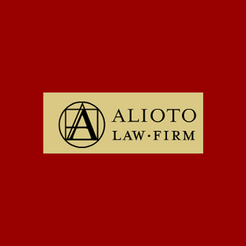 Joseph G Alioto, Attorney At Law