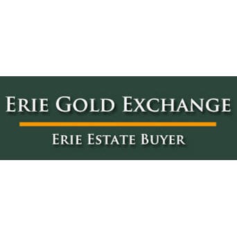 gold exchange erie estate buyers in erie pa whitepages