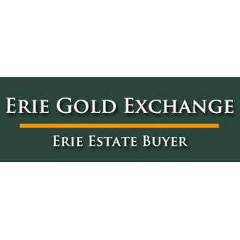 Gold Exchange-Erie Estate Buyers